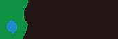 万博manbetx官网里约man万博_万博manbetx官网里约_万博manbetx手机登录网页股份万博manbetx手机登录网页官网